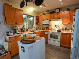 Photo 8: 1098 Koskimo Rd in QUALICUM BEACH: PQ Qualicum North House for sale (Parksville/Qualicum)  : MLS®# 790505