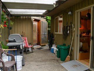Photo 17: 1098 Koskimo Rd in QUALICUM BEACH: PQ Qualicum North House for sale (Parksville/Qualicum)  : MLS®# 790505
