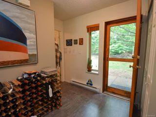 Photo 15: 1098 Koskimo Rd in QUALICUM BEACH: PQ Qualicum North House for sale (Parksville/Qualicum)  : MLS®# 790505