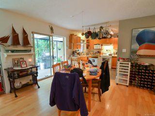 Photo 4: 1098 Koskimo Rd in QUALICUM BEACH: PQ Qualicum North House for sale (Parksville/Qualicum)  : MLS®# 790505