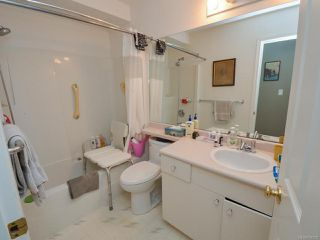 Photo 14: 1098 Koskimo Rd in QUALICUM BEACH: PQ Qualicum North House for sale (Parksville/Qualicum)  : MLS®# 790505