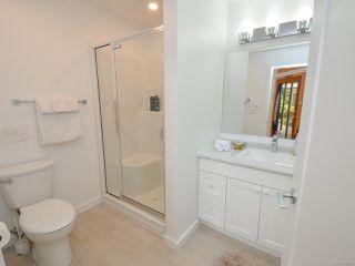 Photo 20: 1098 Koskimo Rd in QUALICUM BEACH: PQ Qualicum North House for sale (Parksville/Qualicum)  : MLS®# 790505