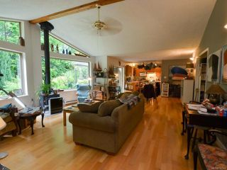 Photo 3: 1098 Koskimo Rd in QUALICUM BEACH: PQ Qualicum North House for sale (Parksville/Qualicum)  : MLS®# 790505