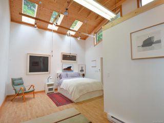 Photo 18: 1098 Koskimo Rd in QUALICUM BEACH: PQ Qualicum North House for sale (Parksville/Qualicum)  : MLS®# 790505