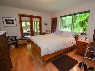 Photo 9: 1098 Koskimo Rd in QUALICUM BEACH: PQ Qualicum North House for sale (Parksville/Qualicum)  : MLS®# 790505