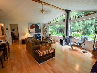 Photo 2: 1098 Koskimo Rd in QUALICUM BEACH: PQ Qualicum North House for sale (Parksville/Qualicum)  : MLS®# 790505