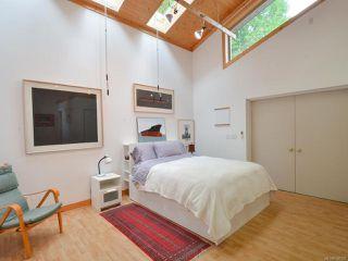 Photo 19: 1098 Koskimo Rd in QUALICUM BEACH: PQ Qualicum North House for sale (Parksville/Qualicum)  : MLS®# 790505