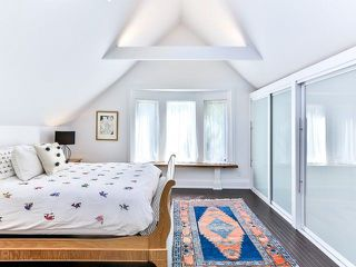 Photo 16: 94 Bellefair Avenue in Toronto: The Beaches House (2-Storey) for sale (Toronto E02)  : MLS®# E4167877