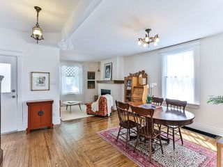 Photo 2: 94 Bellefair Avenue in Toronto: The Beaches House (2-Storey) for sale (Toronto E02)  : MLS®# E4167877