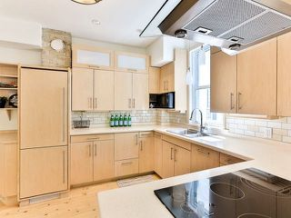 Photo 7: 94 Bellefair Avenue in Toronto: The Beaches House (2-Storey) for sale (Toronto E02)  : MLS®# E4167877
