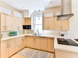 Photo 8: 94 Bellefair Avenue in Toronto: The Beaches House (2-Storey) for sale (Toronto E02)  : MLS®# E4167877