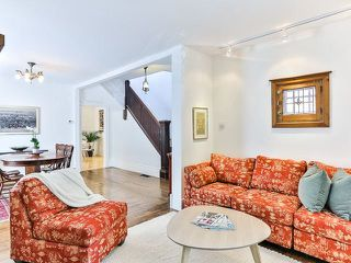 Photo 5: 94 Bellefair Avenue in Toronto: The Beaches House (2-Storey) for sale (Toronto E02)  : MLS®# E4167877