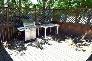 Photo 16: 549 Clifton Street in Winnipeg: Wolseley Residential for sale (5B)  : MLS®# 1818052