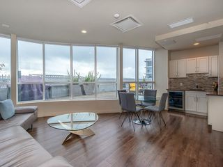 Photo 15: 403 24 VARSITY ESTATES Circle NW in Calgary: Varsity Apartment for sale : MLS®# C4194427