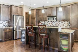 Photo 12:  in Calgary: Panorama Hills House for sale : MLS®# C4194741