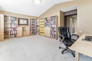 Photo 29:  in Calgary: Panorama Hills House for sale : MLS®# C4194741
