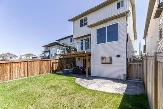 Photo 42:  in Calgary: Panorama Hills House for sale : MLS®# C4194741