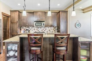 Photo 7:  in Calgary: Panorama Hills House for sale : MLS®# C4194741