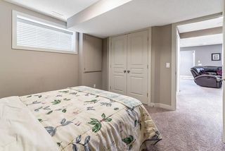 Photo 33:  in Calgary: Panorama Hills House for sale : MLS®# C4194741