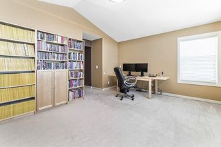 Photo 30:  in Calgary: Panorama Hills House for sale : MLS®# C4194741
