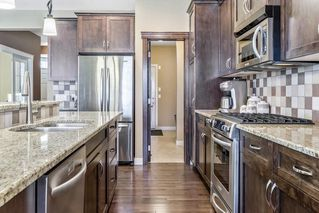 Photo 9:  in Calgary: Panorama Hills House for sale : MLS®# C4194741