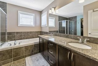 Photo 22:  in Calgary: Panorama Hills House for sale : MLS®# C4194741