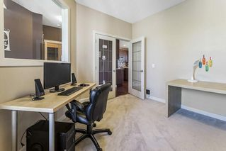 Photo 5:  in Calgary: Panorama Hills House for sale : MLS®# C4194741