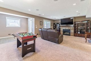 Photo 37:  in Calgary: Panorama Hills House for sale : MLS®# C4194741