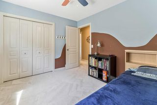 Photo 27:  in Calgary: Panorama Hills House for sale : MLS®# C4194741