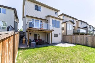Photo 43:  in Calgary: Panorama Hills House for sale : MLS®# C4194741