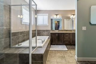 Photo 23:  in Calgary: Panorama Hills House for sale : MLS®# C4194741