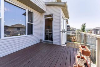 Photo 40:  in Calgary: Panorama Hills House for sale : MLS®# C4194741