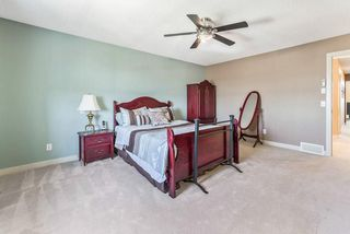 Photo 20:  in Calgary: Panorama Hills House for sale : MLS®# C4194741