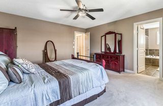 Photo 21:  in Calgary: Panorama Hills House for sale : MLS®# C4194741