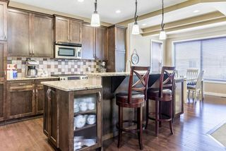 Photo 8:  in Calgary: Panorama Hills House for sale : MLS®# C4194741
