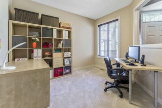 Photo 6:  in Calgary: Panorama Hills House for sale : MLS®# C4194741