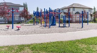 Photo 3:  in Calgary: Panorama Hills House for sale : MLS®# C4194741