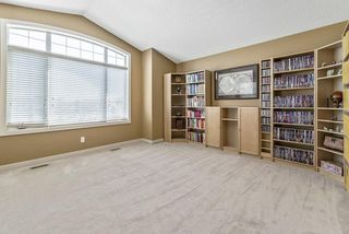 Photo 28:  in Calgary: Panorama Hills House for sale : MLS®# C4194741