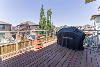 Photo 39:  in Calgary: Panorama Hills House for sale : MLS®# C4194741