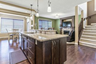 Photo 11:  in Calgary: Panorama Hills House for sale : MLS®# C4194741