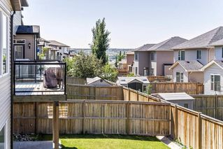 Photo 41:  in Calgary: Panorama Hills House for sale : MLS®# C4194741