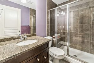 Photo 32:  in Calgary: Panorama Hills House for sale : MLS®# C4194741