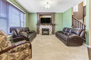 Photo 18:  in Calgary: Panorama Hills House for sale : MLS®# C4194741