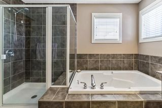 Photo 24:  in Calgary: Panorama Hills House for sale : MLS®# C4194741