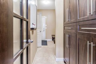 Photo 15:  in Calgary: Panorama Hills House for sale : MLS®# C4194741