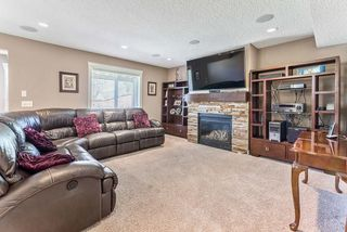 Photo 34:  in Calgary: Panorama Hills House for sale : MLS®# C4194741