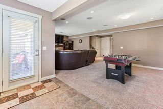 Photo 38:  in Calgary: Panorama Hills House for sale : MLS®# C4194741