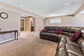 Photo 36:  in Calgary: Panorama Hills House for sale : MLS®# C4194741