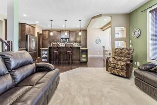 Photo 19:  in Calgary: Panorama Hills House for sale : MLS®# C4194741