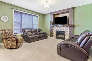 Photo 17:  in Calgary: Panorama Hills House for sale : MLS®# C4194741